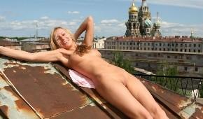 Russinnen