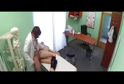 Doc-Penetrator