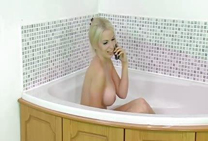 Sex-Telefon