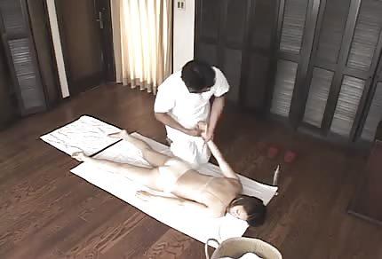 Japanischer Sex