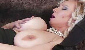 Obszön, vulgär und sexy