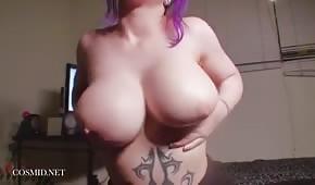 Dicke Titten Emo Babes